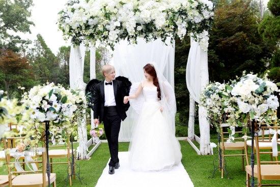 Bói tuổi kết hôn qua ngày tháng năm sinh